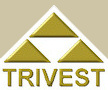 Trivest - Apartments for Rent in Toronto and GTA